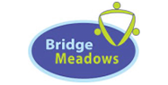 Bridge Meadows