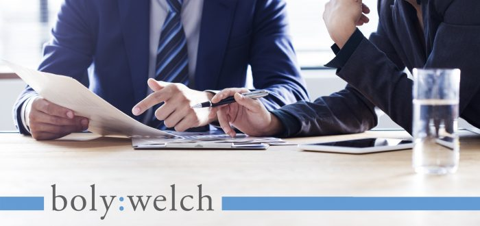 Performance Review - Boly:Welch (Portland, Oregon)